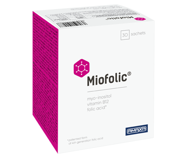 Miofolic